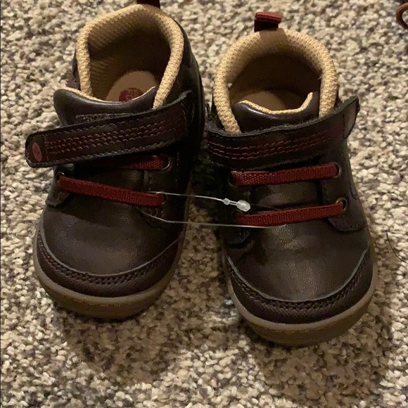 Other - New stride rite shoes size 3